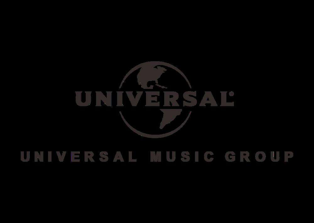 UNIVERSAL PNG LOGO.png