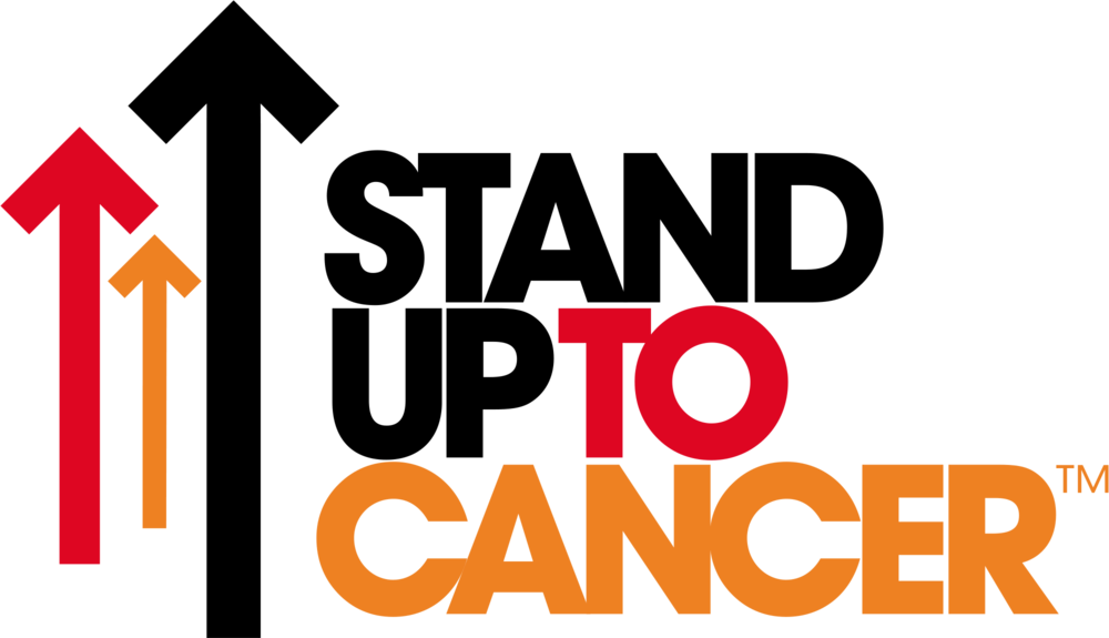 2000px-Stand_up_to_Cancer_logo.png