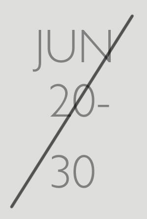 dates jun done2.jpg