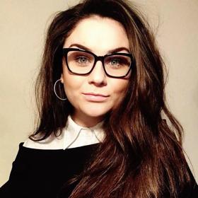 Amanda Fawcett - Tour Producer -   SESSION