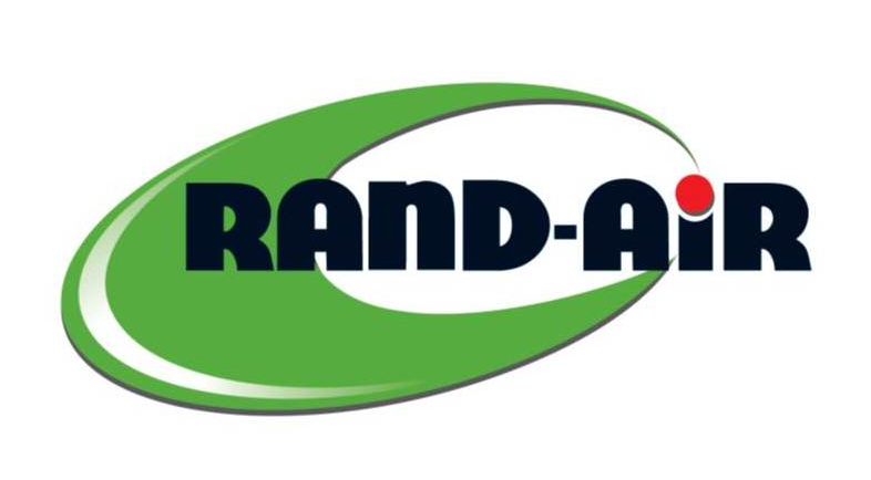 Randair_logo.jpg