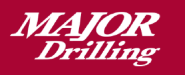 sponsor major drilling.png
