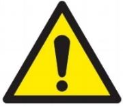 Hazard image.jpg