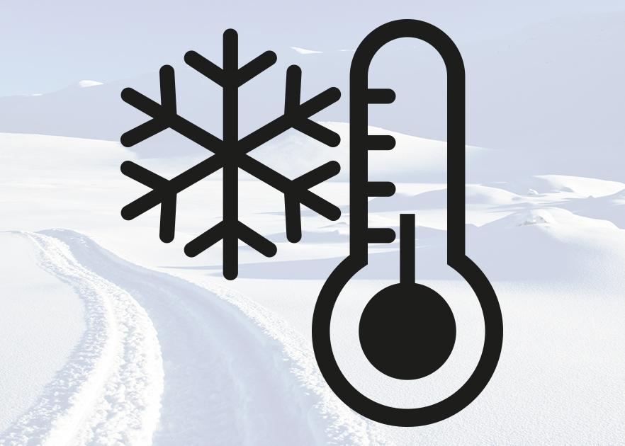PUBLICATION_frost-janv2018.jpg