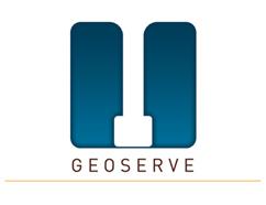Geoserve Exploration Drilling