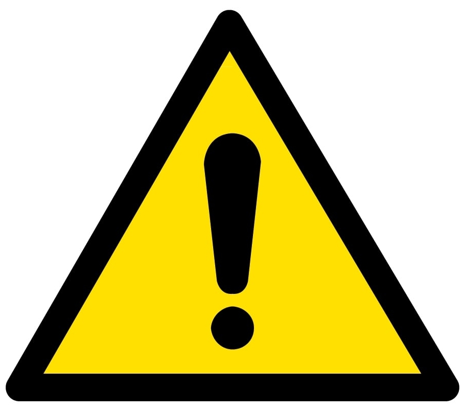 hazard-warning-safety-signs-p1254-38488_zoom.jpeg