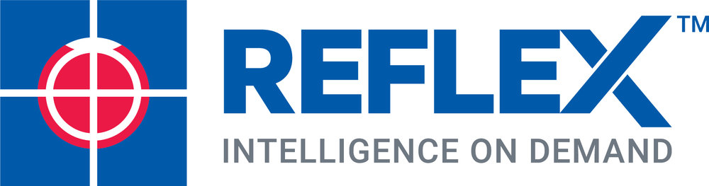 REFLEXT Logo Tagline.jpg