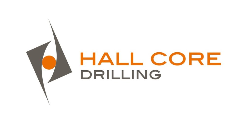 HCD Logo.jpg