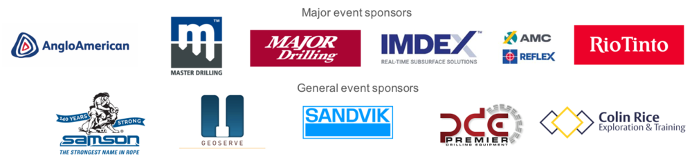 EventSponsors.png