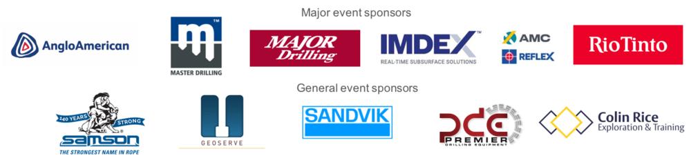 EventSponsors.png
