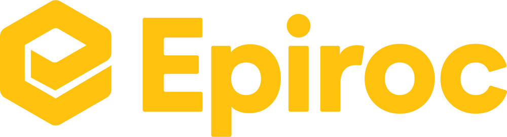 20172111_Epiroc Logos_Epiroc Yellow_CMYK.jpg