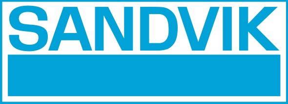 Sandvik_Logo-Print copy.jpg
