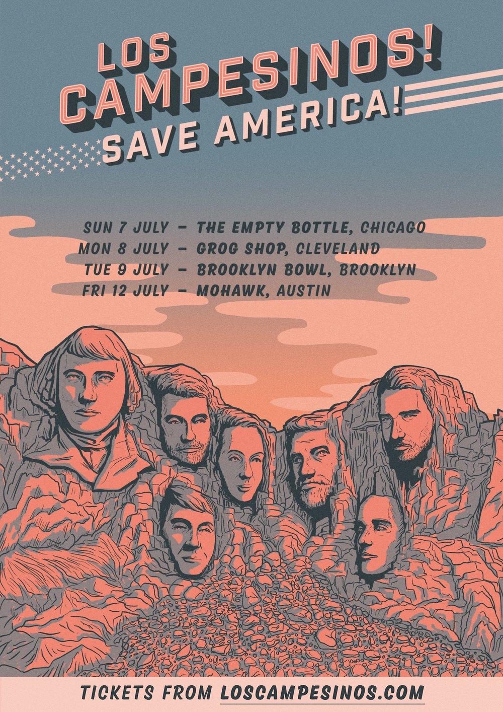 LC%21+July+2019+US+Tour+Poster+4+Dates+WEB.jpg