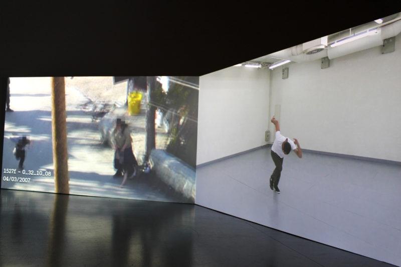 Capture Practice 1.jpg