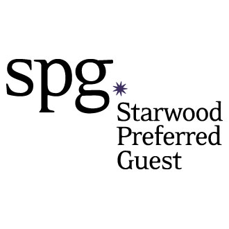 SPG Aegean release   Marriott International