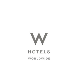 W Belgrade release   Marriott International