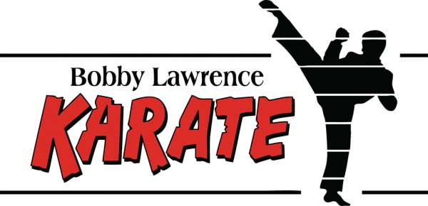 Bobby Lawrence Karate West Valley