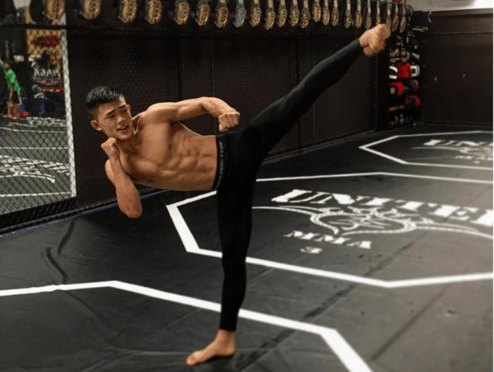 One of the best attributes a martial artist could work on is his flexibility. For those who practice Muay Thai, it could make their kicks faster, stronger, and more versatile. BJJ practitioners on the other hand, will enjoy better mobility and guard retention, which will make it difficult for anyone to pass their guards. Make time to work on your flexibility before and after class. If you feel like it isn't enough, why not attend a yoga class to achieve better flexibility faster?   8) Because you aren't working on your weaknesses.