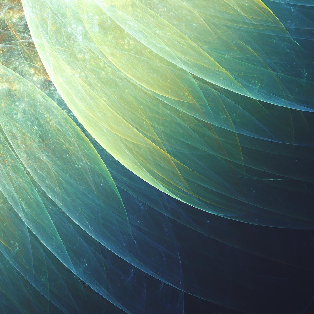 Fractality [#87] - Phoenix Wings