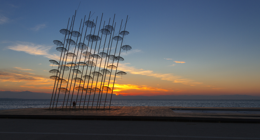 landscape___9____seaside_thessaloniki__greece__by_the_french_monkey-d8shgdm.jpg