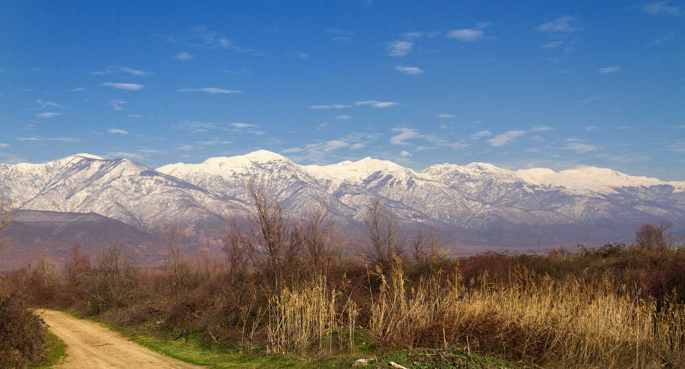 landscape___12____beles_from_kilkis__greece__by_the_french_monkey-d8shrh3.jpg