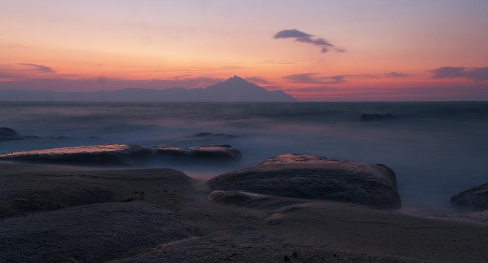 landscape___15____chalkidiki__platanitsi__greece__by_the_french_monkey-d8t4tet.jpg