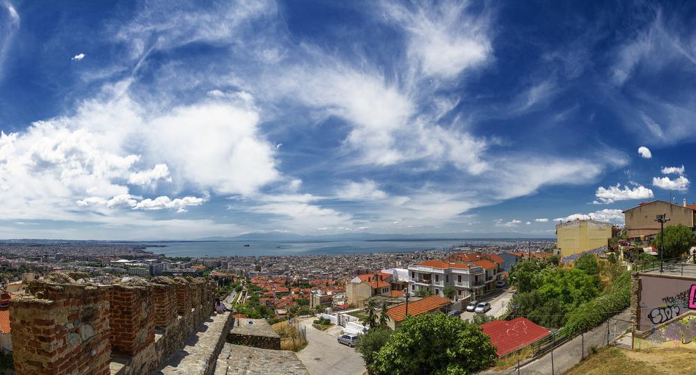 landscape___24_____thessaloniki_kastra__greece__by_the_french_monkey-d8vu10f.jpg