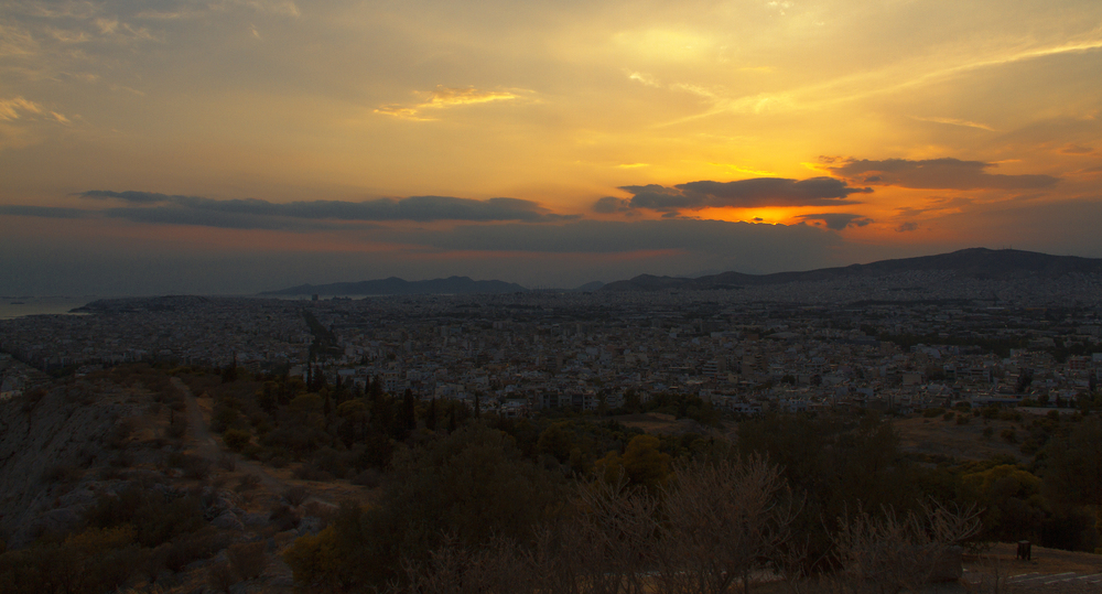 landscape___29_____athens__greece__by_the_french_monkey-d90e9q5.jpg