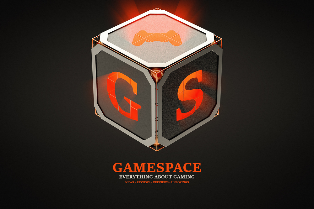 gamespace logo re.jpg