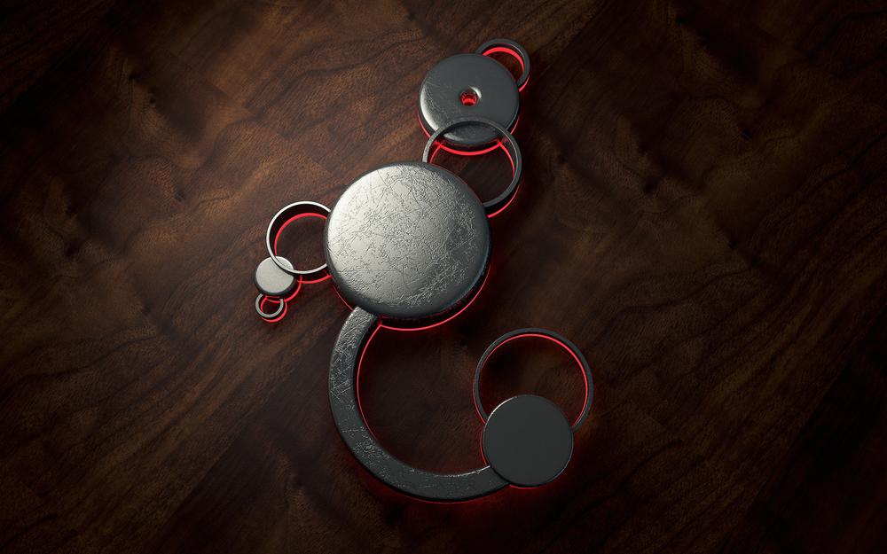 circles 5tre.jpg