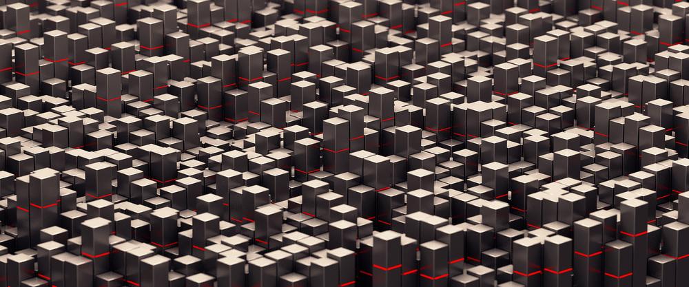 cubes-re.jpg