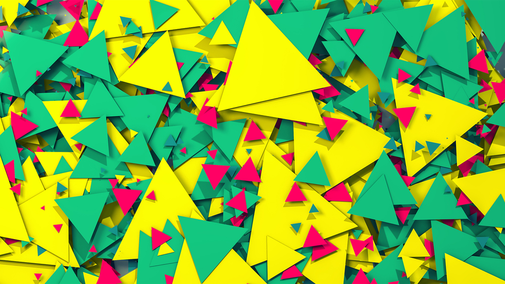 Triangle (1080p).jpg