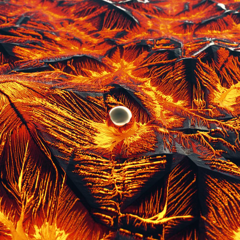 [27-07-16] - Fiery Land.jpg