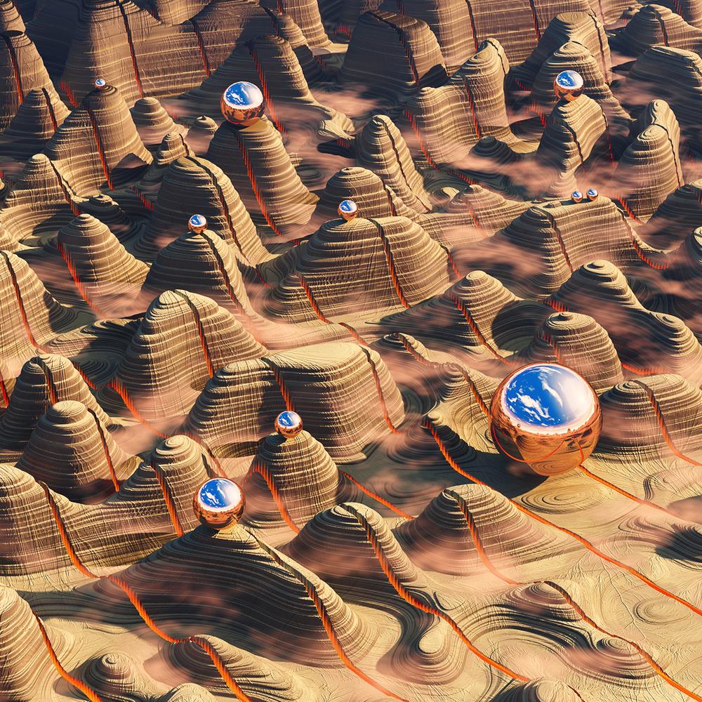 [08-07-16] - Dune Crack.jpg