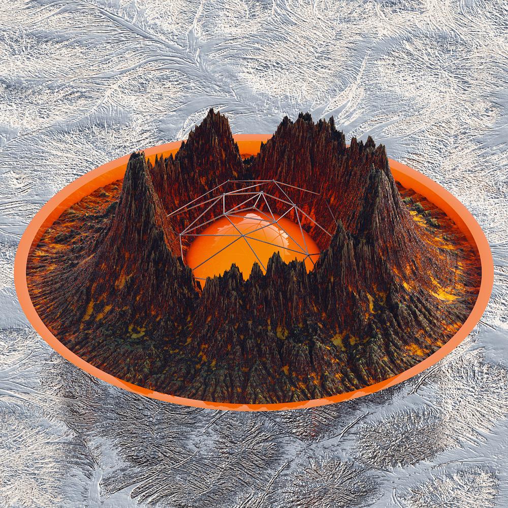 [12-05-16] - Nelz Volcano.jpg