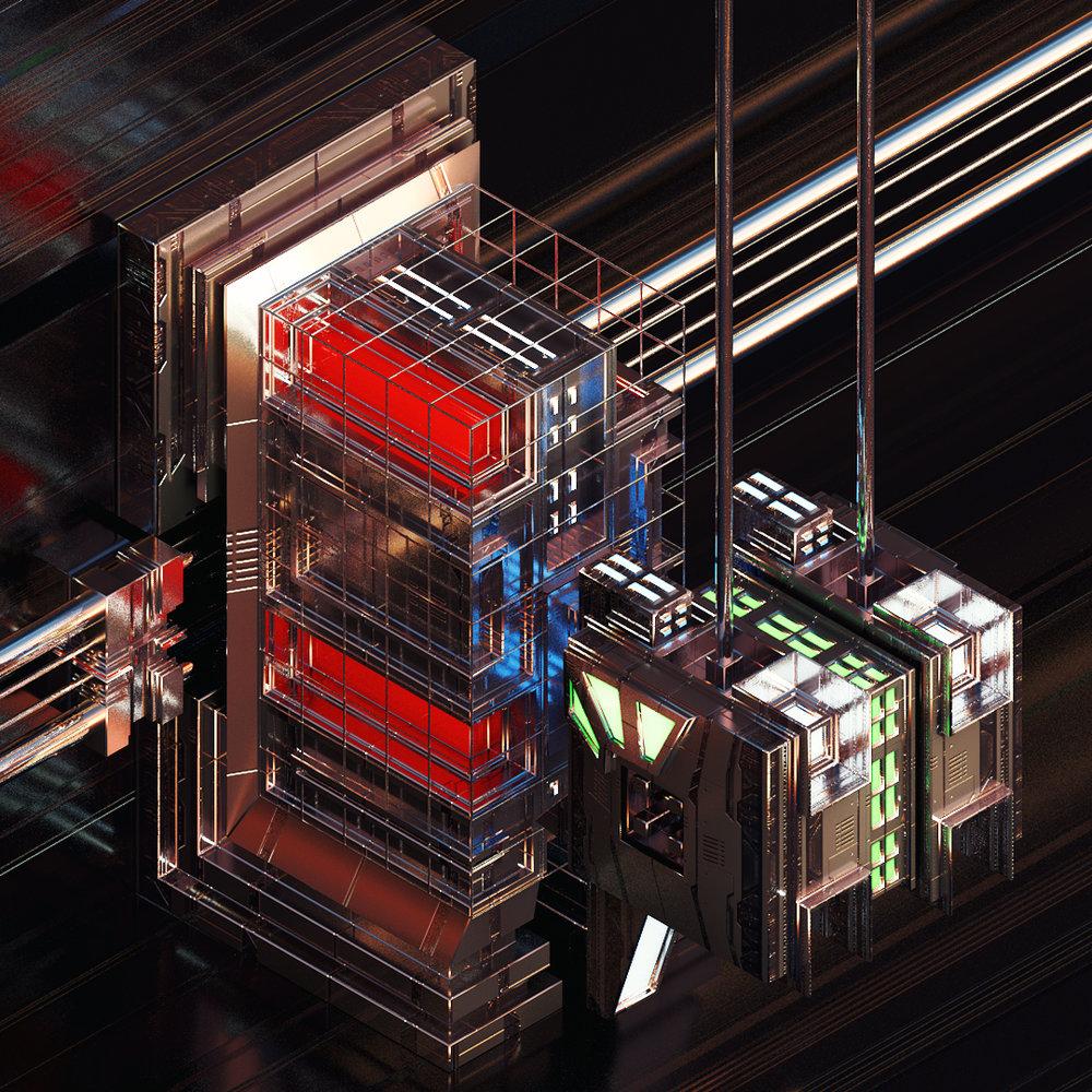 [30-08-16] - Engine.jpg