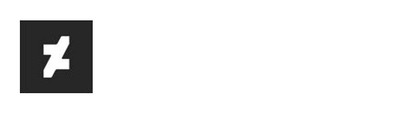 deviant.png