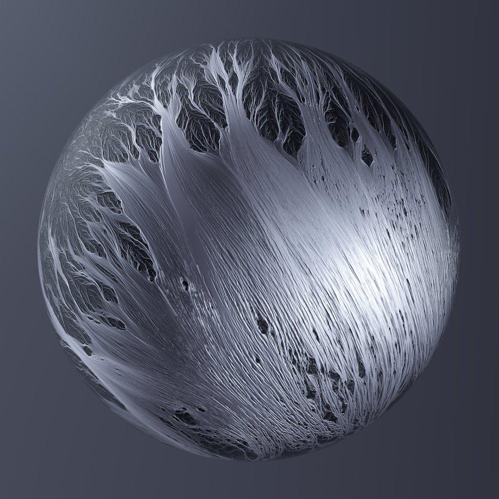 Retina-BM-005.jpg