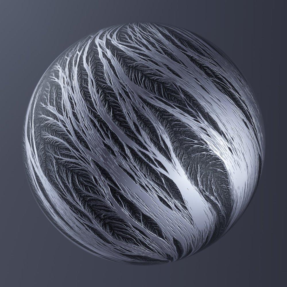 Retina-BM-043.jpg