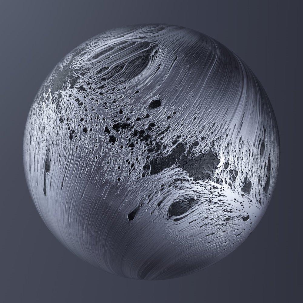 Retina-BM-090.jpg