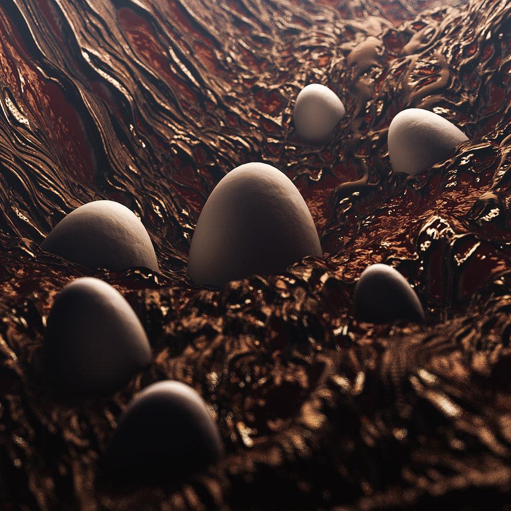 [24-09-16] - Eggs.jpg