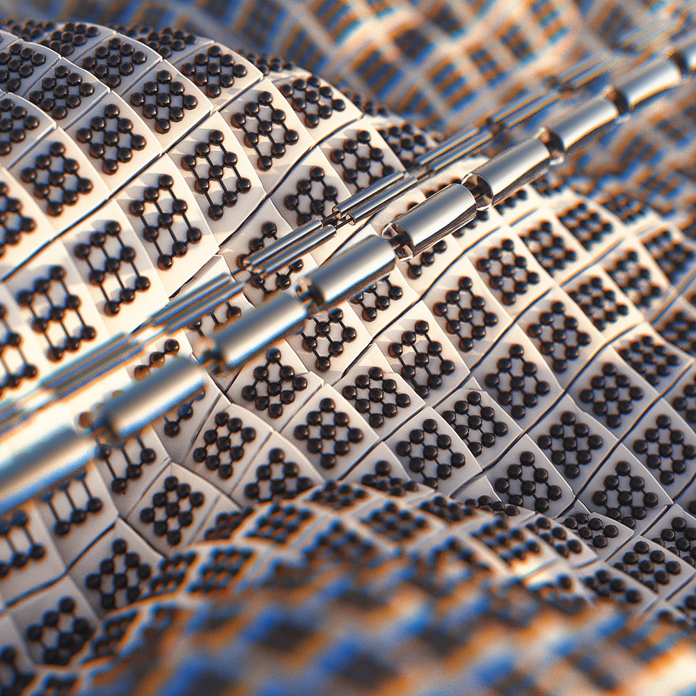 [14-10-16] - Chain.jpg