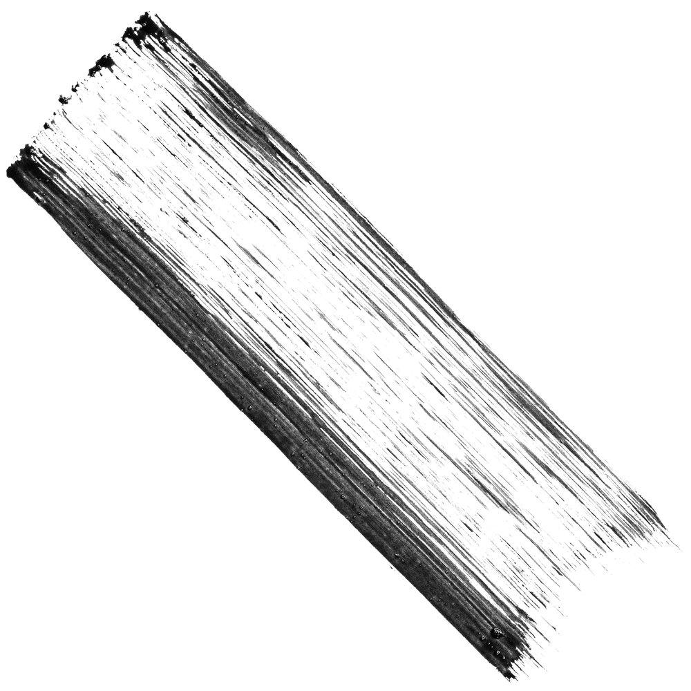 Brush-BM-006.jpg