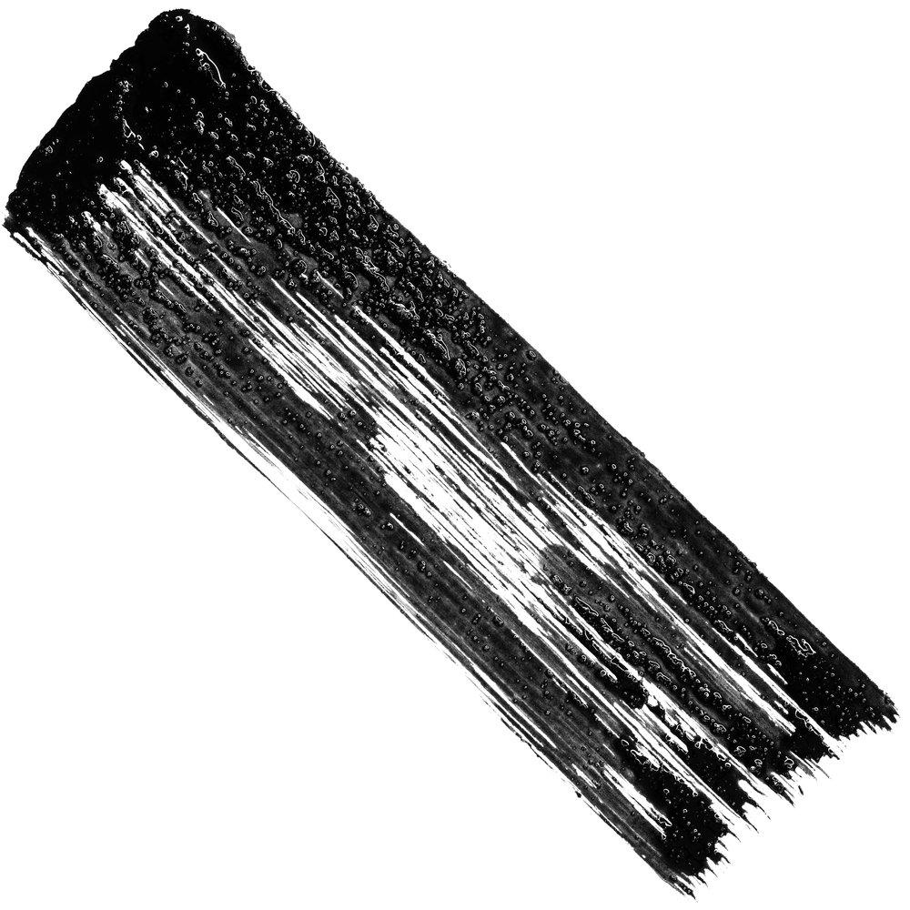 Brush-BM-004.jpg