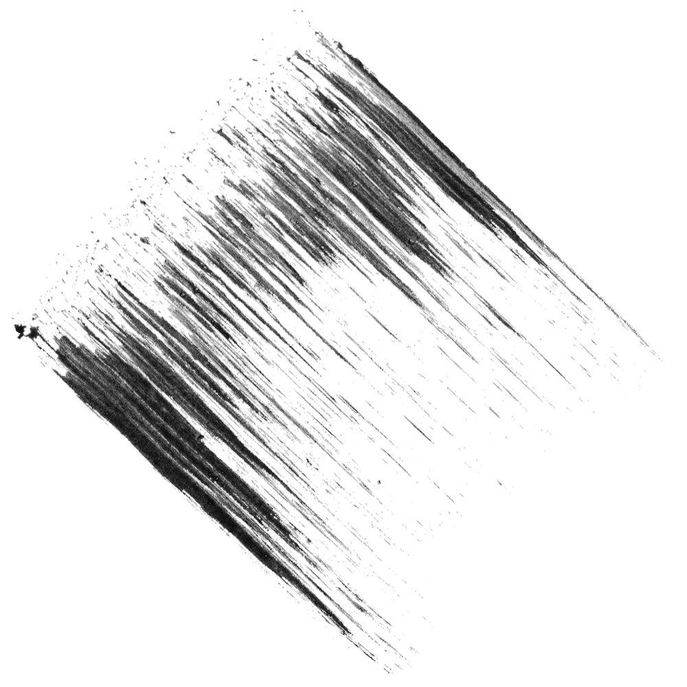 Brush-BM-108.jpg