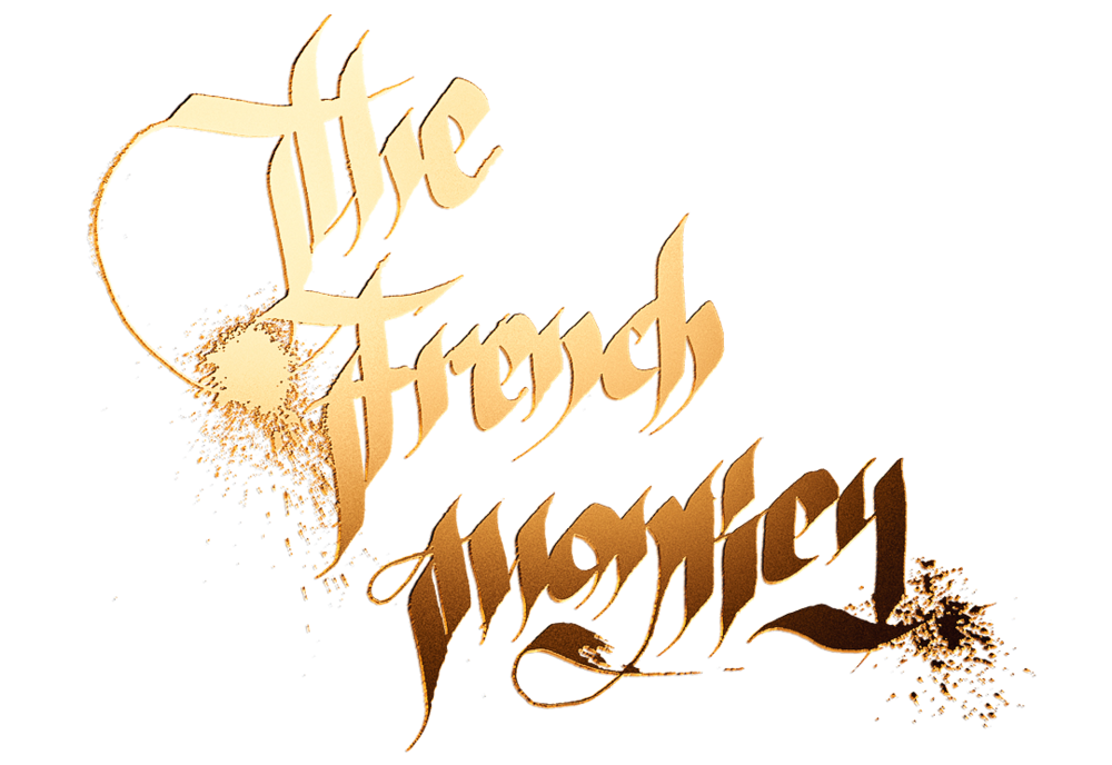 The French Monkey