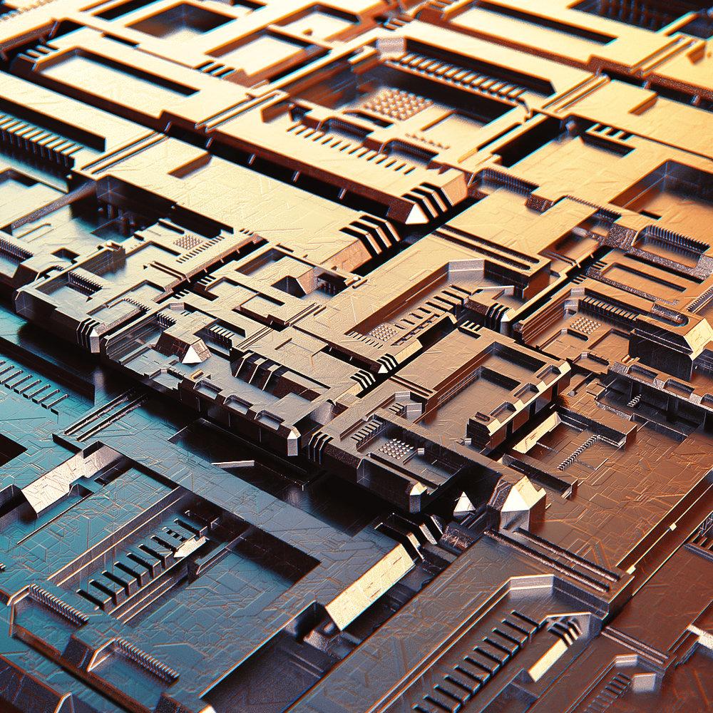 [29-10-16] - Microchip.jpg