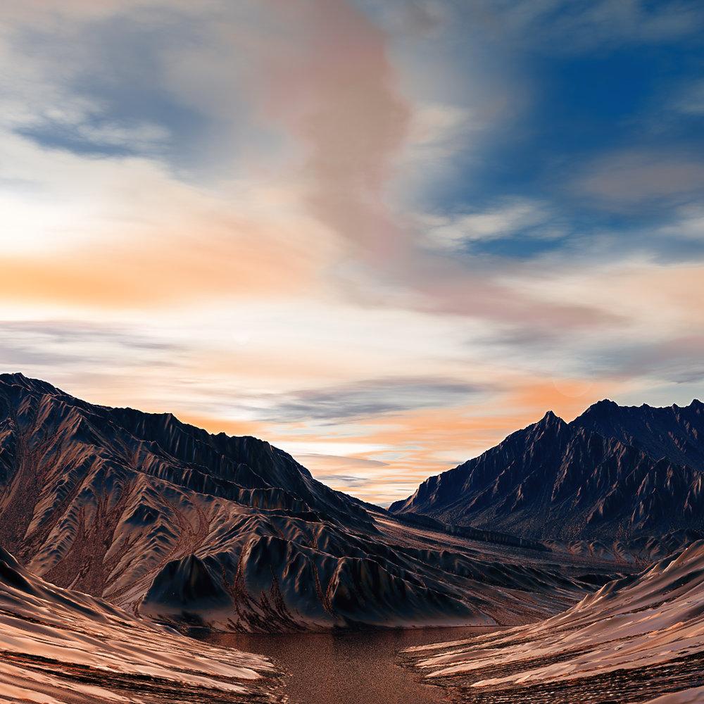 [01-11-16] - Sky.jpg