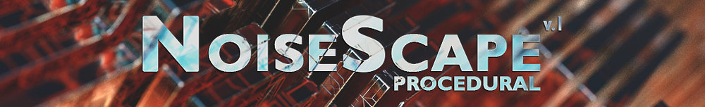 noisescape-overlay-thumb-cover.jpg