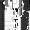 Techit-BM-112.jpg